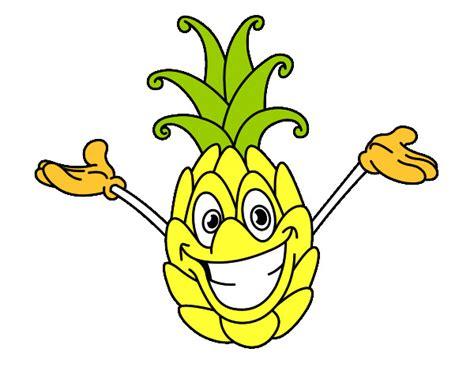 imagenes de niños alegres en caricatura dibujo de pi 241 a alegre pintado por hilary en dibujos net el