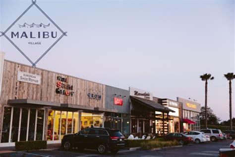 malibu clothing stores malibu shopping center store directory guide
