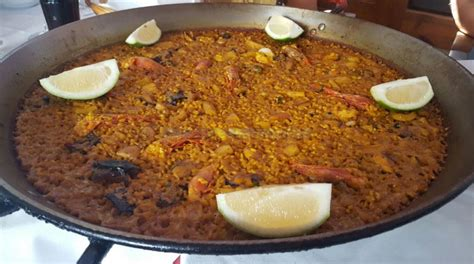 restaurante casa navarro valencia restaurante casa navarro alboraya