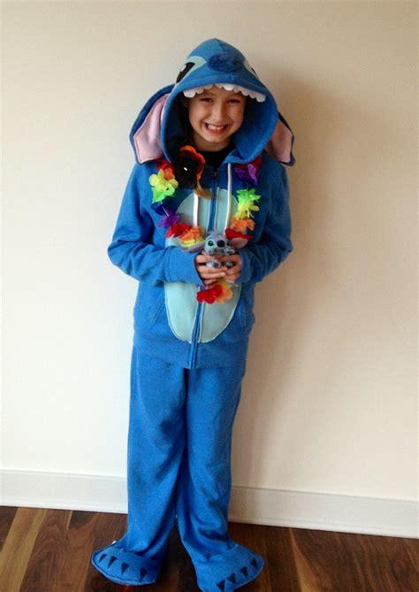 stitch costume stitch costumes for costume