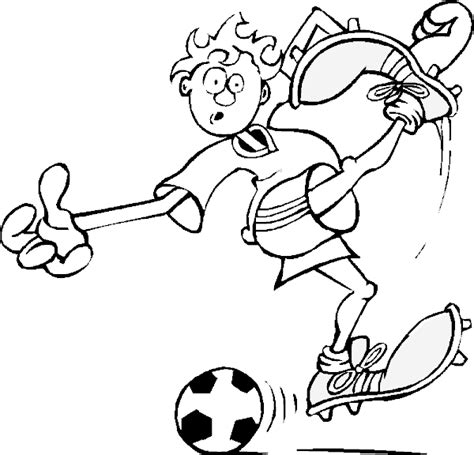 sports coloring pages coloringpagesabc com