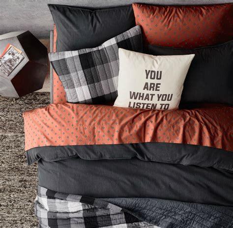 bedding trends 2017 teen bedroom ideas featuring top decor trends 2017 with