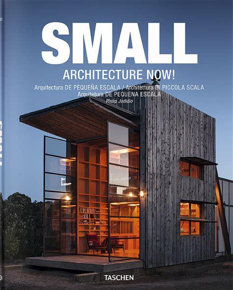libro neutra taschens basic architecture taschen archivos interiores minimalistas