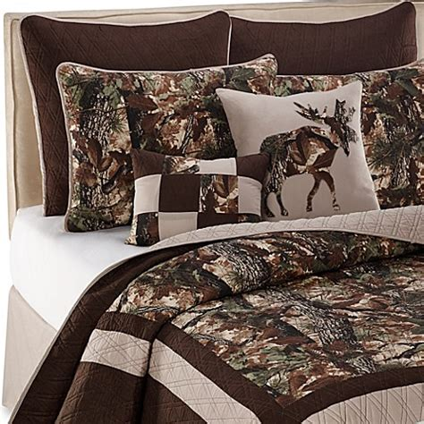 tuck into bed tuck quilt bed bath beyond