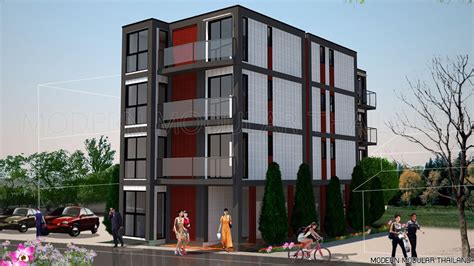 modular apartments modular apartments modern modular the design and