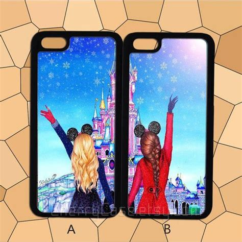 Keep Your Hopes For Iphone Ipod Htc Sony Xperia Samsung 2061 best coque phone images on