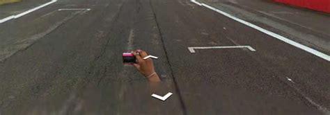 imagenes mas sorprendentes de google maps las im 225 genes m 225 s paranormales de google maps mobility