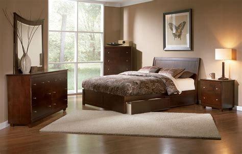 real wood bedroom furniture real wood bedroom furniture the best wood furniture