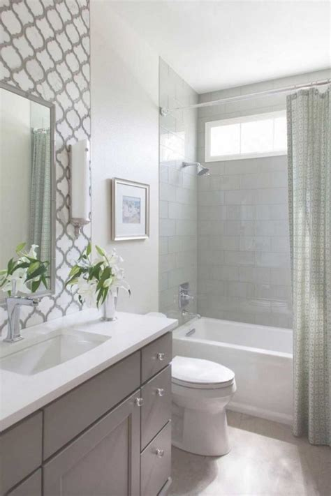 best 25 small elegant bathroom ideas on pinterest small 25 best ideas about very small bathroom on pinterest