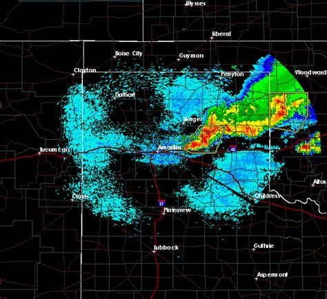 groom texas map interactive hail maps hail map for groom tx