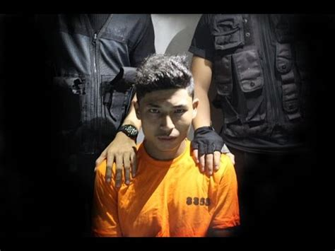 film malaysia kimchi untuk awak episode 1 polis evo tayangan perdana 17 september 2015 hd doovi