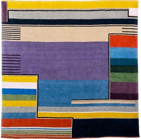 bauhaus rug bauhaus design rug contemporary wool by gunta st 246 lzl 675 christopher farr pattern color
