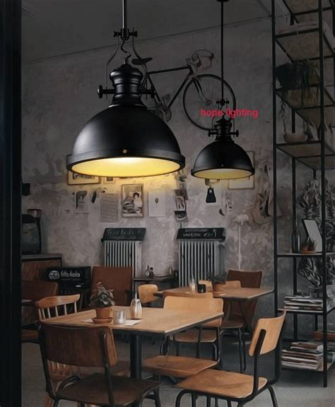 style lights 15 best collection of industrial style pendant lights