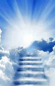 treppe zum himmel die treppe in den himmel veronasmile wattpad