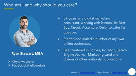 How To Leverage Mba by 20 Ways Your Business Can Leverage Email Automation