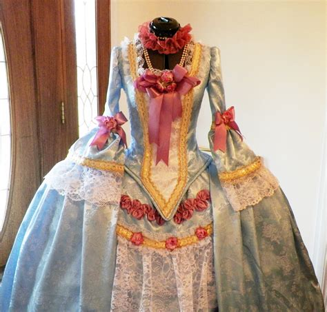 mardi gras costumes carnivale and carnaval costumes marie antoinette dress marie antoinette costume marie