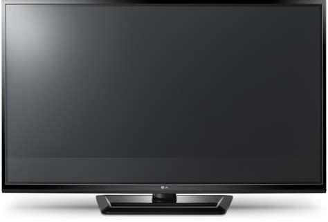 Tv Tv plasma tv s affordable rent to own