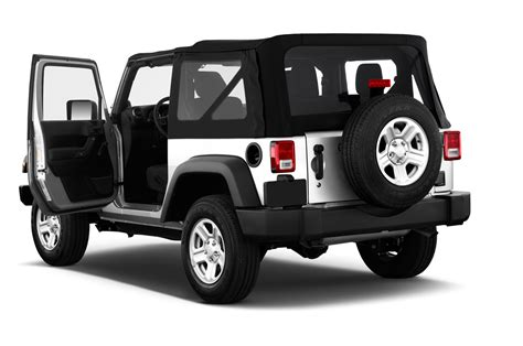 jeep open open jeep wrangler www pixshark com images galleries