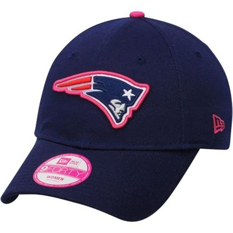 new england patriots fan gear 1000 images about new england patriots fashion style