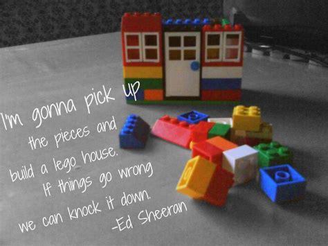 ed sheeran lego house lego house ed sheeran lyric black image 588152 on
