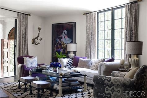 elle decor home living space tips 11 large area rugs ideas that are a