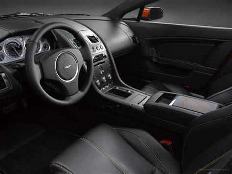 vintage aston martin interior aston martin vantage interior 2017 2018 best cars reviews