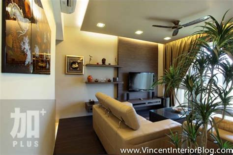 resort style interior design singapore interior design ideas beautiful living rooms vincent interior vincent