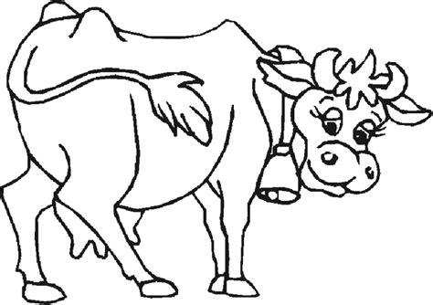 dibujos infantiles para colorear faciles dibujos para colorear faciles de hacer bonitos dibujos
