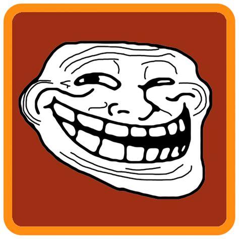 Meme Icon - build a meme maker app