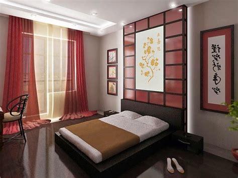 full catalog  japanese style bedroom decor  furniture