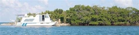 house boat rentals key west key west house boat rental