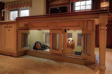 Garage Mudroom Designs how to create a pet friendly kitchen