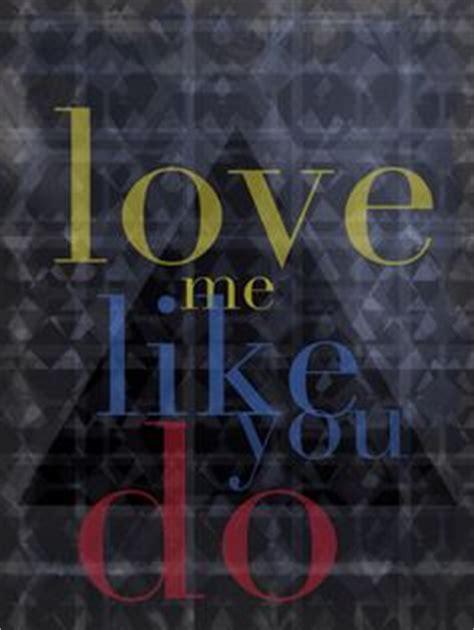 imagenes de love me like you do 1000 images about ellie goulding on pinterest ellie