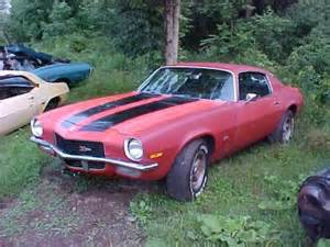1970 Chevrolet Camaro Z28 For Sale Used Classic Cars For Sale Greatvehicles Classic Car