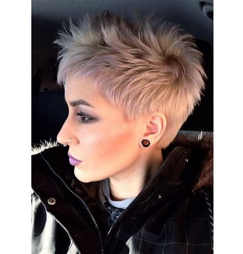 1000 images about fryzury on pinterest pixie haircuts 1000 images about short dark on pinterest short pixie