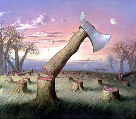 imagenes surrealistas salvador dali surrealismo surrealismo pinterest surrealismo obra