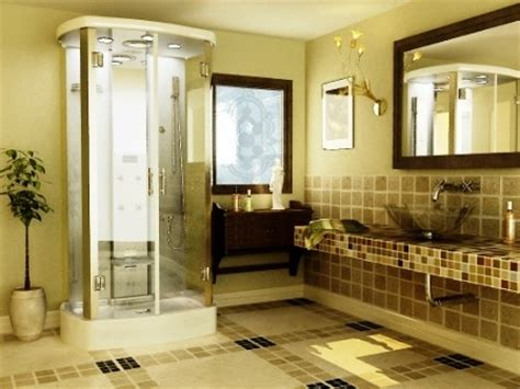bathroom redesign ideas dise 241 o de ba 241 os peque 241 os con ducha