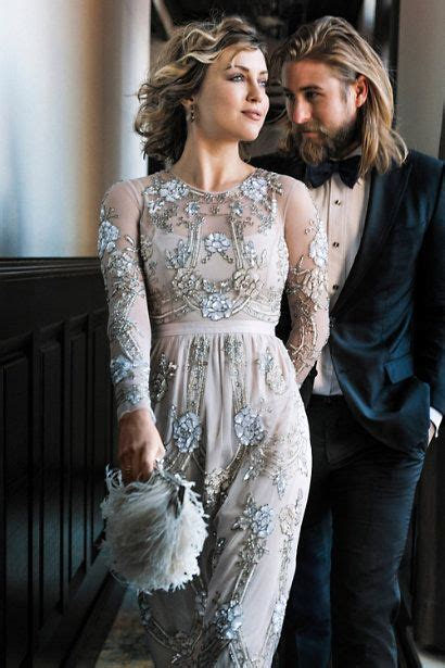 Dress Wenny best 25 courthouse wedding dress ideas on