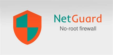no root firewall apk netguard pro no root firewall v2 50 apk