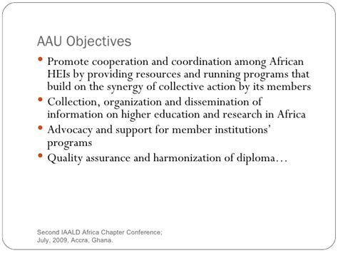 aau thesis and dissertation aau thesis and dissertation 28 images addis ababa