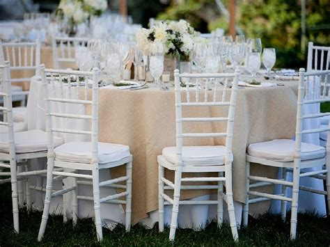 white bamboo wedding chairs the dining room 25 best ghost chair wedding ideas on