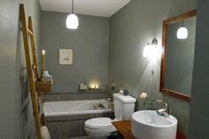 Decorating Ideas For Small Windowless Bathrooms Small Spa Bathroom On Bathroom Master Bath