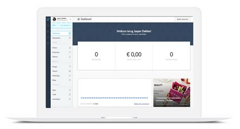 Overstappen Naar Lightspeed Ecommerce Software Lightspeed Ecommerce Templates