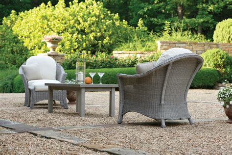 home furnishings outdoor furniture myrtle beach