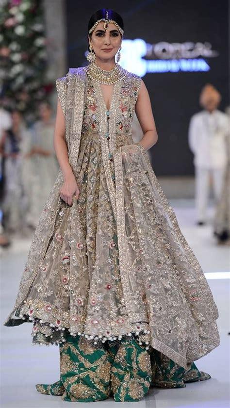 elan bridal dresses gowns wedding   latest