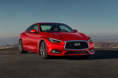 infiniti car q60 2017 infiniti q60 reviews and rating motor trend