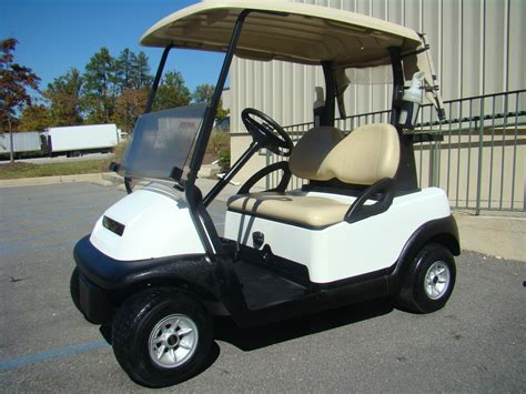 golf cart cheap used golf carts discount golf car sc nc fl md pa