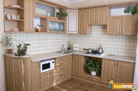 kitchen cabinets designs kitchen cabinet types kitchen