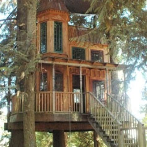 victorian tiny house tiny victorian tree house a bayou state of mind pinterest