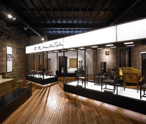 interior photo been to glasgow school of art and mackintosh s art academy traveldigg com